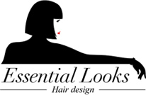 Essential Looks エッセンシャルルックス