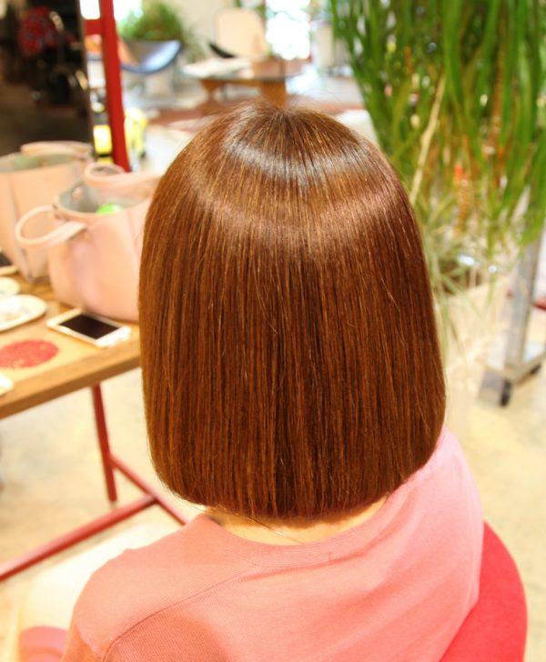 【最近の髪質改善トリートメントまとめ】前橋白髪染め髪質改善縮毛矯正サムネイル