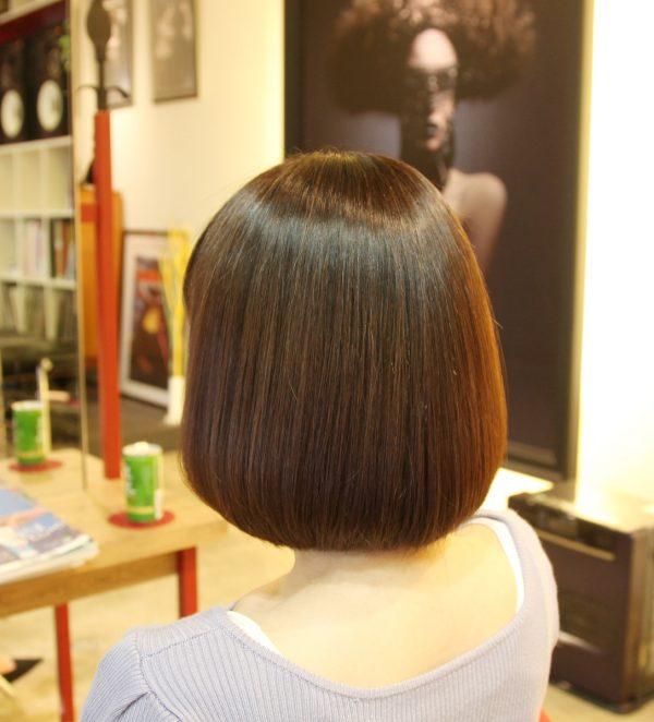 【最近の髪質改善トリートメントまとめ】前橋白髪染め縮毛矯正髪質改善トリートメントサムネイル