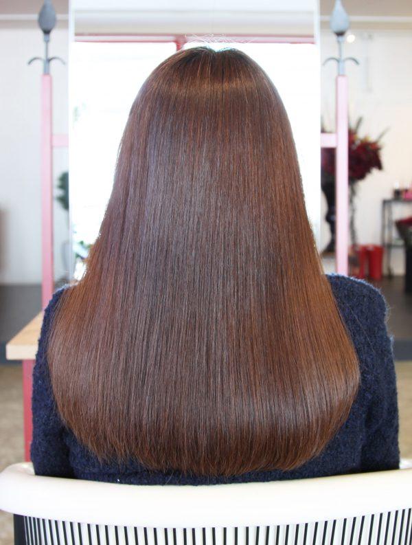 【ダメージヘアーから抜け出せない人】前橋白髪染め縮毛強制髪質改善トリートメントサムネイル