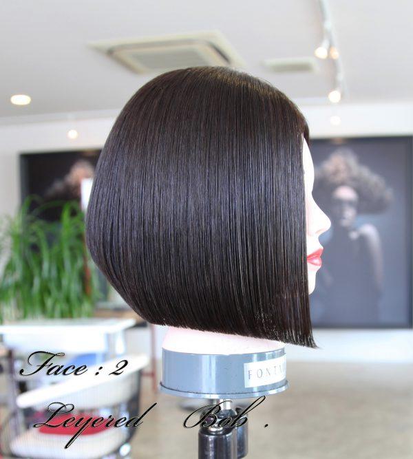 【カットで重要な事】前橋カット縮毛強制髪質改善トリートメント白髪染めサムネイル